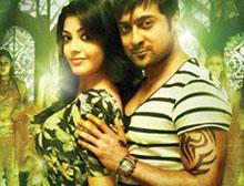Watch hindi movies online einthusan